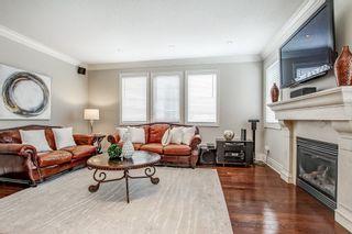 Photo 16: 239 Quinlan Court in Milton: Scott House (2-Storey) for sale : MLS®# W4702712