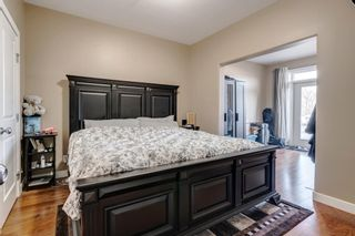 Photo 24: 27 27 INGLEWOOD Park SE in Calgary: Inglewood Apartment for sale : MLS®# A1076634