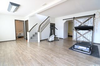 Photo 28: 2 Pelican Road in Murray Lake: Residential for sale : MLS®# SK873688