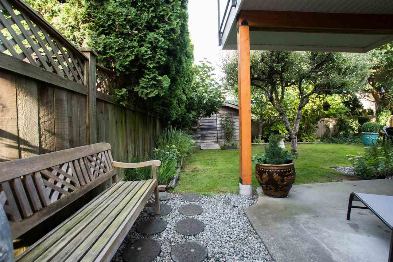 "Photo 28: Photos: 248 66 Street in Delta: Boundary Beach House for sale in ""BOUNDARY BAY"" (Tsawwassen)  : MLS®# R2527524"