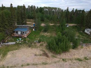 Photo 9: 833 Westcove Drive: Rural Lac Ste. Anne County Rural Land/Vacant Lot for sale : MLS®# E4247749