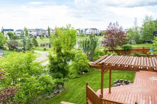 Photo 24: 351 SAGEWOOD Place SW: Airdrie Detached for sale : MLS®# A1013991