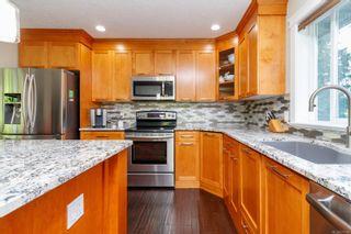 Photo 19: 9056 Driftwood Dr in : Du Chemainus House for sale (Duncan)  : MLS®# 875989