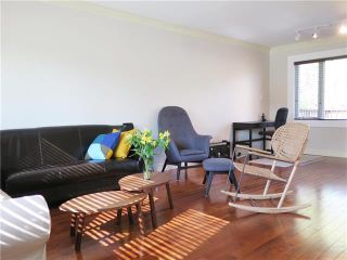 Photo 2: 636 Ash Street in Winnipeg: River Heights Residential for sale (1D)  : MLS®# 1913895