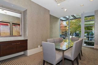 """Photo 19: 1002 1255 SEYMOUR Street in Vancouver: Downtown VW Condo for sale in """"The Elan by Cressey"""" (Vancouver West)  : MLS®# R2292317"""