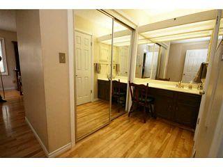 Photo 10: 167 LAKE MEAD Crescent SE in CALGARY: Lk Bonavista Estates Residential Detached Single Family for sale (Calgary)  : MLS®# C3561467