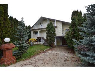Photo 1: 606 S 12 Street in Golden: House for sale : MLS®# K216874