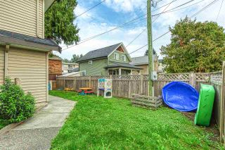 Photo 20: 9402 FLETCHER Street in Chilliwack: Chilliwack N Yale-Well House for sale : MLS®# R2506790