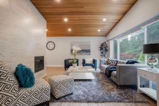 Photo 3: 3642 SYKES Road in North Vancouver: Lynn Valley House for sale : MLS®# R2602968