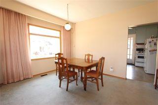 Photo 12: 441 North Street in Brock: Beaverton House (1 1/2 Storey) for sale : MLS®# N3490628