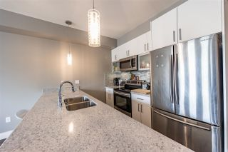"""Photo 18: 210 5665 177B Street in Surrey: Cloverdale BC Condo for sale in """"LINGO"""" (Cloverdale)  : MLS®# R2576920"""