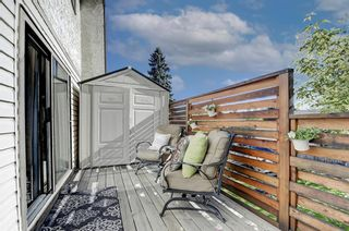 Photo 12: 2908 18 Street SW in Calgary: South Calgary Row/Townhouse for sale : MLS®# A1116284