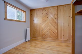Photo 13: 5435 Kaye Street in North End: 1-Halifax Central Residential for sale (Halifax-Dartmouth)  : MLS®# 202117868