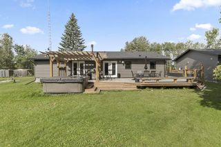 Photo 25: 41215 HWY 55: Rural Bonnyville M.D. House for sale : MLS®# E4232843