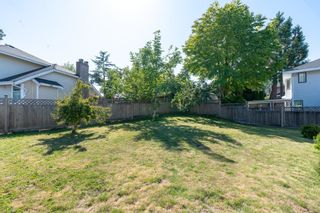 """Photo 22: 12220 67A Avenue in Surrey: West Newton House for sale in """"Beaver Creek Estates"""" : MLS®# R2613832"""