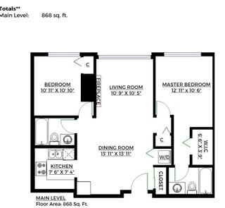 """Photo 16: PH10 511 W 7TH Avenue in Vancouver: Fairview VW Condo for sale in """"BEVERLY GARDENS"""" (Vancouver West)  : MLS®# R2156639"""