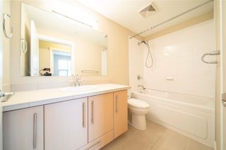 """Photo 12: 303 6268 EAGLES Drive in Vancouver: University VW Condo for sale in """"CLEMENTS GREEN"""" (Vancouver West)  : MLS®# R2572798"""