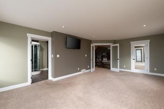 Photo 23: 247 Wild Rose Street: Fort McMurray Detached for sale : MLS®# A1151199