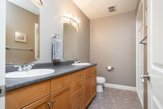 Photo 23: 68 Sammons Crescent in Winnipeg: Charleswood Residential for sale (1G)  : MLS®# 202119940