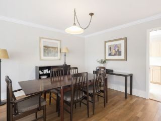 """Photo 21: 4228 W 11TH Avenue in Vancouver: Point Grey House for sale in """"Point Grey"""" (Vancouver West)  : MLS®# R2542043"""