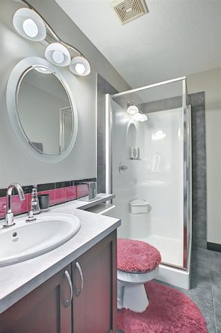Photo 35: 165 Kincora Cove NW in Calgary: Kincora Detached for sale : MLS®# A1097594
