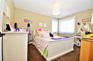 """Photo 24: 7661 LOEDEL Crescent in Prince George: Lower College House for sale in """"MALASPINA RIDGE"""" (PG City South (Zone 74))  : MLS®# R2456946"""
