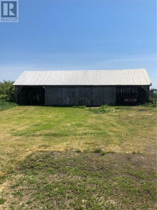 Photo 8: 1359 Perivale Road W in Spring Bay: Agriculture for sale : MLS®# 2095556