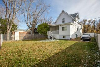 Photo 28: 606 Memorial Drive NW in Calgary: Sunnyside Detached for sale : MLS®# A1100170
