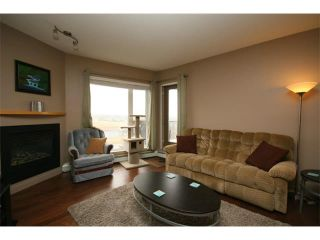 Photo 13: 223 69 SPRINGBOROUGH Court SW in Calgary: Springbank Hill Condo for sale : MLS®# C4002803
