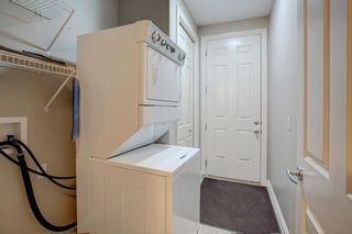Photo 23: 409 High Park Place NW: High River Semi Detached for sale : MLS®# A1012783