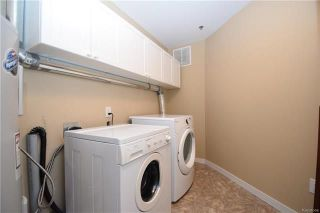Photo 13: 107 1143 St Anne's Road in Winnipeg: Dakota Crossing Condominium for sale (2F)  : MLS®# 1817264