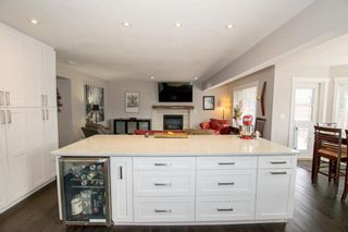Photo 27: 141 Wood Valley Place SW in Calgary: Woodbine Detached for sale : MLS®# A1089498