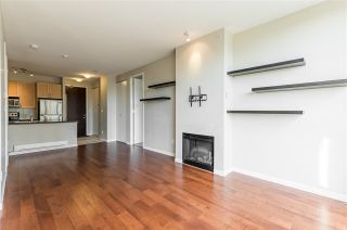 """Photo 5: 402 6823 STATION HILL Drive in Burnaby: South Slope Condo for sale in """"BELVEDERE"""" (Burnaby South)  : MLS®# R2509320"""