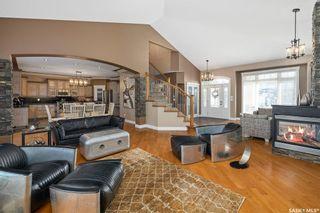 Photo 8: 642 Beechdale Terrace in Saskatoon: Briarwood Residential for sale : MLS®# SK869966