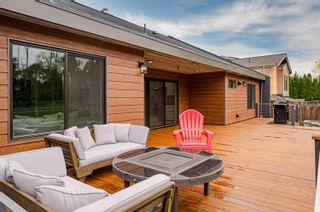 "Photo 29: 5500 WALLACE Avenue in Delta: Pebble Hill House for sale in ""Pebble Hill"" (Tsawwassen)  : MLS®# R2624650"