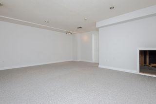 Photo 36: 22 13403 CUMBERLAND Road in Edmonton: Zone 27 House Half Duplex for sale : MLS®# E4266223