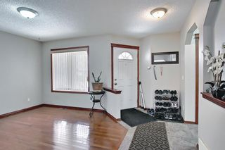 Photo 4: 10 Kincora Heights NW in Calgary: Kincora Detached for sale : MLS®# A1086355