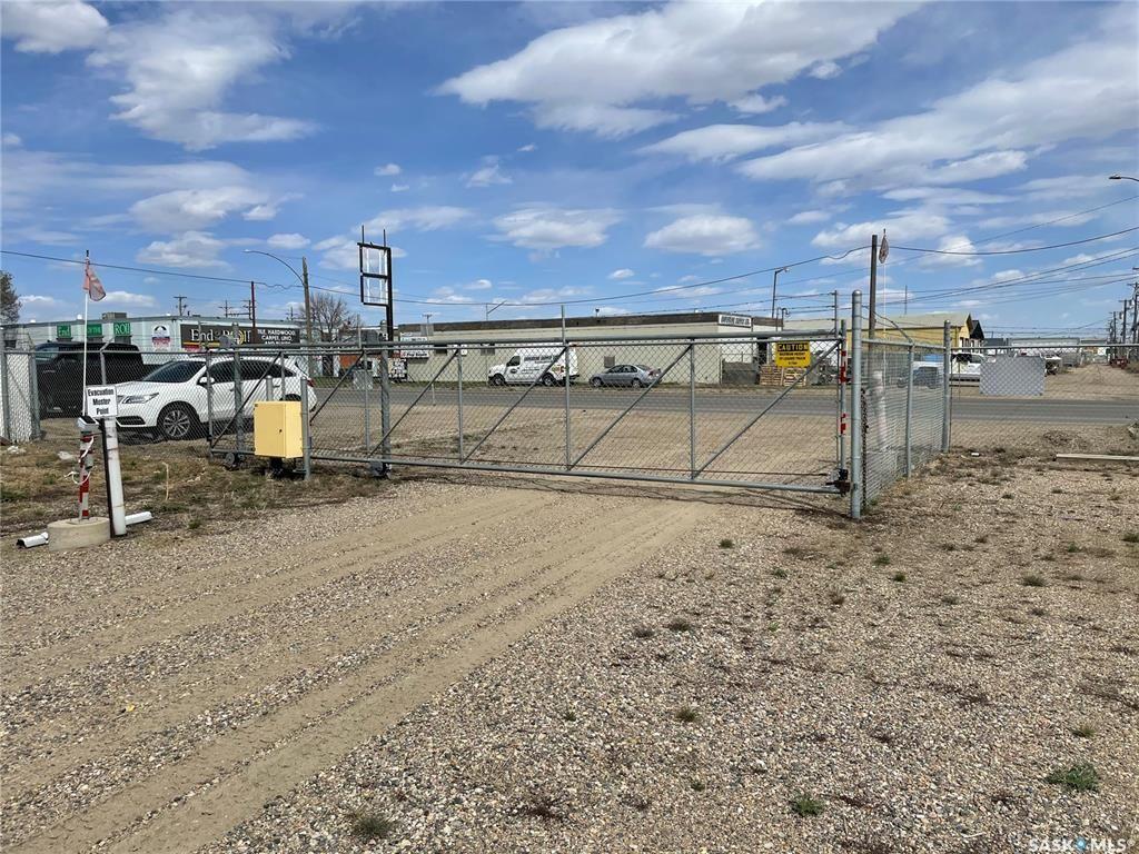 Photo 48: Photos: 2215 Faithfull Avenue in Saskatoon: North Industrial SA Commercial for sale : MLS®# SK852914