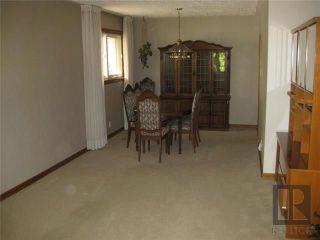 Photo 7: 77 Lennox Avenue in Winnipeg: Residential for sale (2D)  : MLS®# 1819637