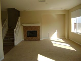 Photo 3: SAN DIEGO House for sale : 3 bedrooms : 5246 Mariner Dr.