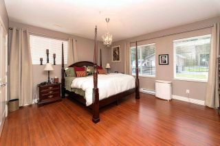 """Photo 29: 26485 124 Avenue in Maple Ridge: Websters Corners House for sale in """"Whispering Wynd"""" : MLS®# R2584266"""