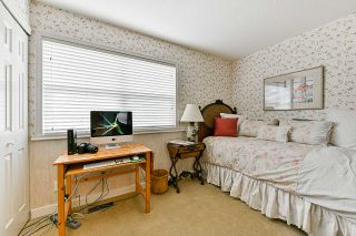 """Photo 8: 5077 JASKOW Drive in Richmond: Lackner House for sale in """"Redwood Park"""" : MLS®# R2545993"""
