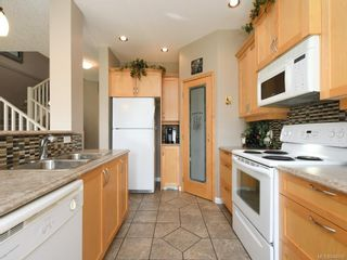 Photo 8: 2511 Westview Terr in Sooke: Sk Sunriver House for sale : MLS®# 844668