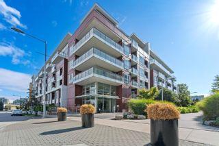 """Photo 27: 713 5399 CEDARBRIDGE Way in Richmond: Brighouse Condo for sale in """"RIVA"""" : MLS®# R2624157"""
