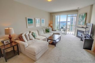 Photo 29: SAN DIEGO Condo for sale : 2 bedrooms : 1240 India Street #2201