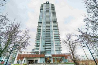 """Photo 1: 403 2388 MADISON Avenue in Burnaby: Brentwood Park Condo for sale in """"Fulton House"""" (Burnaby North)  : MLS®# R2625831"""