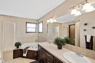 Photo 27: 124 Tremblant Way SW in Calgary: Springbank Hill Detached for sale : MLS®# A1088051