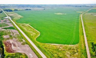 Photo 7: Range Rd 275 in Rural Rocky View County: Rural Rocky View MD Commercial Land for sale : MLS®# A1098513
