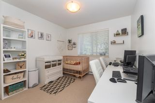 """Photo 27: 311 2990 BOULDER Street in Abbotsford: Abbotsford West Condo for sale in """"Westwood"""" : MLS®# R2624735"""