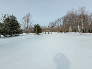 Photo 6: 1063 Ernst Drive in Aylesford: 404-Kings County Residential for sale (Annapolis Valley)  : MLS®# 202103003